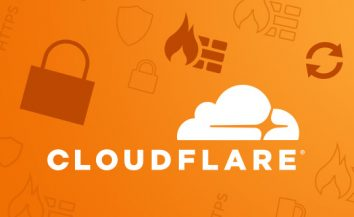 Cloudflare Down